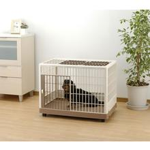 Richell Dog Training Kennel PK-830