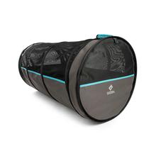 Sherpa Pet Tube Car Kennel