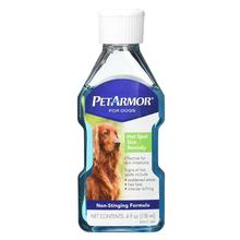 PetArmor Hot Spot Skin Remedy for Dogs