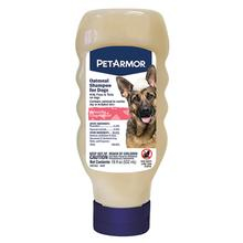 PetArmor Flea & Tick Dog Shampoo - Hawaiian Ginger Scent