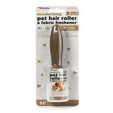 PetKin Pet Hair Roller and Lint Remover for Humans - Vanilla