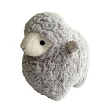 PetLou Lamb Dog Toy