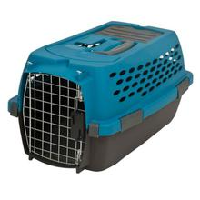 Petmate Fashion Vari Kennel Dog Crate