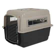Petmate Ultra Vari Kennel Dog Crate