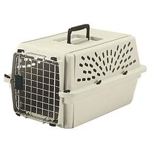 Petmate Vari Kennel Classic Dog Crate - Almond