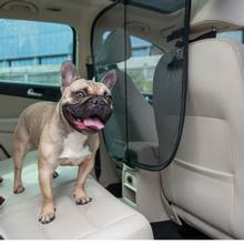 Petsafe Happy Ride Dog Barrier