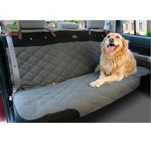 Petsafe Premium Seat Cover - Bench
