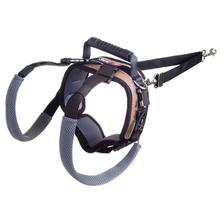 PetSafe Solvit CareLift Dog Lifting Harness - Rear Only