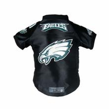 Philadelphia Eagles Premium Dog Jersey
