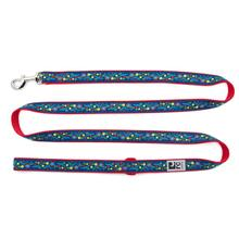 Feeling Folksy Dog Leash by RC Pets