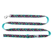 Eighties Dog Leash by RC Pets