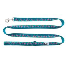 Flamingo Dog Leash By RC Pets