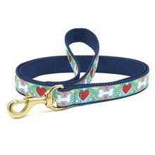 Coloring Book Dog Leash by Up Country