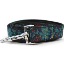 Nashville Rose Dog Leash by Diva Dog