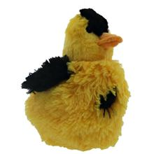 Play 365 Chonky Bird Dog Toy - Finch