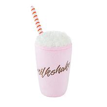 P.L.A.Y. American Classic Dog Toy - Mutts Milkshake