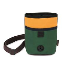 P.L.A.Y. Deluxe Landscape Training Pouch - Moss