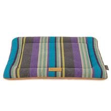 P.L.A.Y. Horizon Chill Pad Pet Bed - Lake