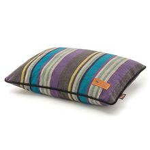 P.L.A.Y. Horizon Pillow Dog Bed - Lake