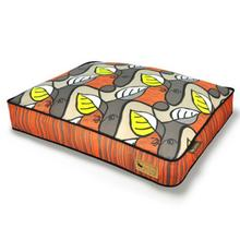 P.L.A.Y. La Folie Rectangular Dog Bed