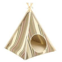 P.L.A.Y. Dog and Cat Teepee - Horizon Seacoast