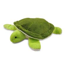 P.L.A.Y. Under the Sea Dog Toy - Green Sea Turtle