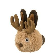 P.L.A.Y. Willow's Mythical Dog Toy - Jackalope