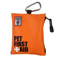 Pocket Pet First Aid Kit by Canine Friendly