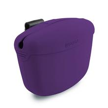 Pooch Pouch by Popware - Purple