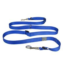 Primary Active Dog Leash - Royal Blue