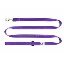 Primary Dog Leash - Purple