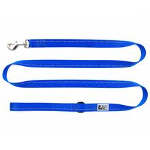 Primary Dog Leash - Royal Blue