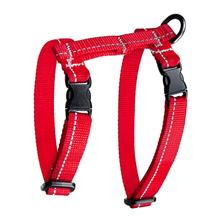 Primary Kitty Cat Harness - Red