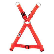 Primary Step-in Dog Harness - Orange