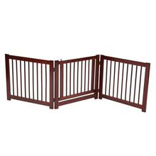 Primetime Petz 360 Degree Configurable Dog Gate