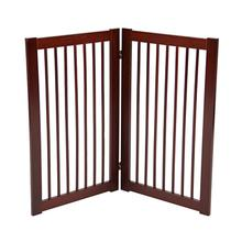 Primetime Petz 360 Degree Dog Gate Extension Kit