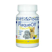 ProDen PlaqueOff Animal Dog and Cat Teeth Care