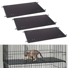 ProSelect Cat Cage Deluxe Platforms