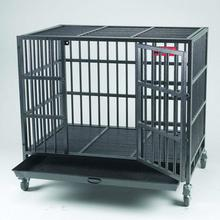 ProSelect Empire Pet Cage