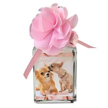 The Dog Squad's Pupcake Perfume for Dogs - First Love