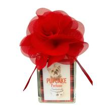 Pupcake Perfume for Dogs by The Dog Squad - Snickerdoodle