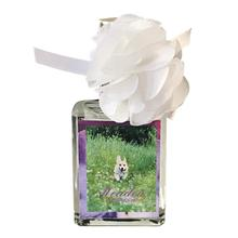 The Dog Squad's Pupcake Perfume for Dogs - Meadow