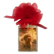 The Dog Squad's Pupcake Perfume for Dogs - Moulin