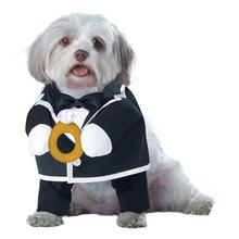 Puppy Love Dog Costume - Groom