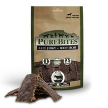 PureBites Jerky Dog Treat - Beef