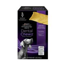 Purina Veterinary Diets Dental Chewz Dog Treats