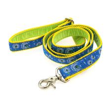 Pusteblume Velvet Dog Leash