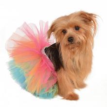Dog Skirts