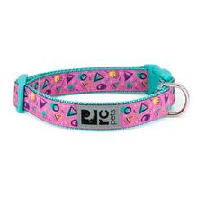 Memphis Adjustable Clip Dog Collar By RC Pet