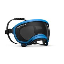 Rex Specs Dog Goggles - Apollo Blue